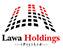 Lawa Holdings